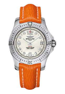 Breitling A7438911/A771/217X