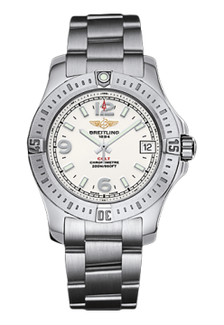 Breitling A7438911/G803/178A