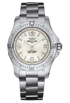 Breitling A7438911/A772/178A