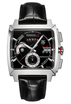 TAG Heuer CAL2110.FC6257