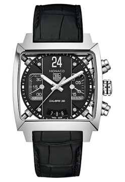 TAG Heuer CAL5113.FC6329
