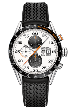 TAG Heuer CAR2A12.FT6033