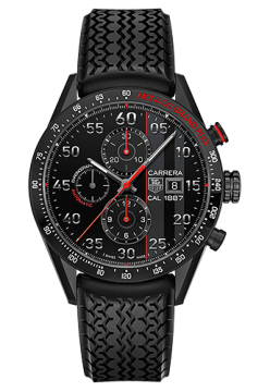 TAG Heuer CAR2A83.FT6033