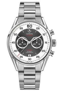 TAG Heuer CAR2B11.BA0799