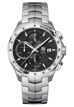 TAG Heuer CAT2010.BA0952