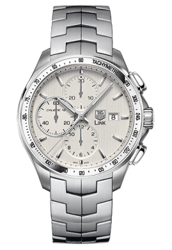 TAG Heuer CAT2011.BA0952