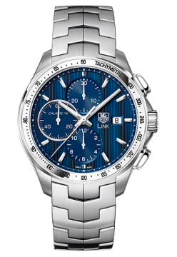 TAG Heuer CAT2015.BA0952