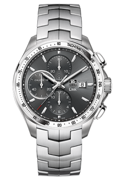 TAG Heuer CAT2017.BA0952