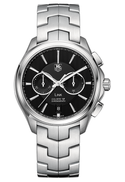 TAG Heuer CAT2110.BA0959