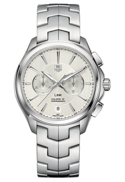 TAG Heuer CAT2111.BA0959