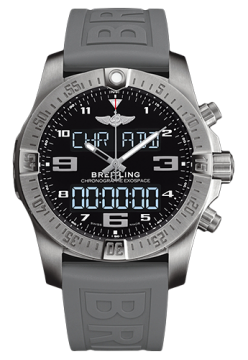 Breitling EB5510H1/BE79/245S