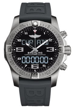 Breitling EB5510H1/BE79/263S
