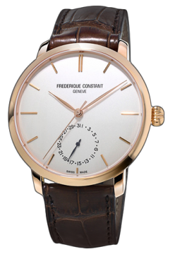 Frederique Constant FC-710V4S4