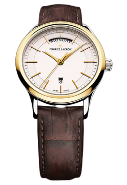 Maurice Lacroix LC1007-PVY11-130-1