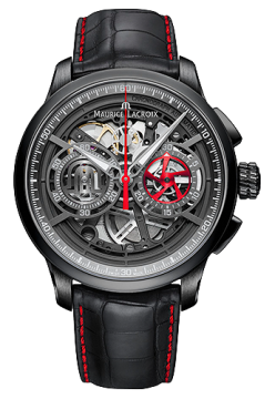 Maurice Lacroix MP6028-PVB01-001-1
