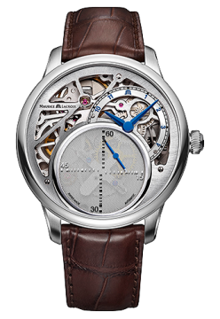 Maurice Lacroix MP6558-SS001-096-1