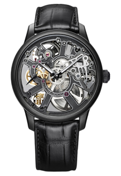 Maurice Lacroix MP7228-PVB01-002-1