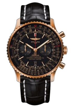 Breitling RB012824/BE20/441X