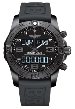Breitling VB5510H1/BE45/263S