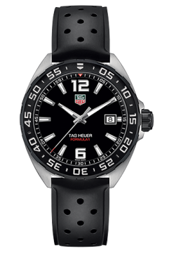 TAG Heuer WAZ1110.FT8023