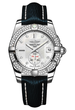 Breitling A3733053/A717/213X