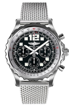 Breitling A2336035/BB97/167A