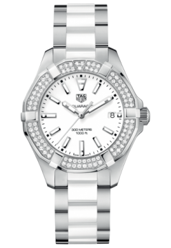 TAG Heuer WAY131F.BA0914