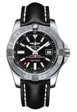Breitling A3239011/BC35/435X