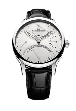 Maurice Lacroix MP6518-SS001-130-1
