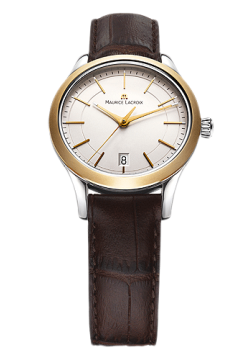 Maurice Lacroix LC1026-PVY11-130-1