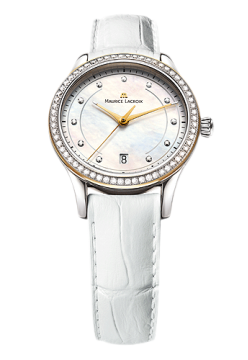 Maurice Lacroix LC1026-PVY21-170-1