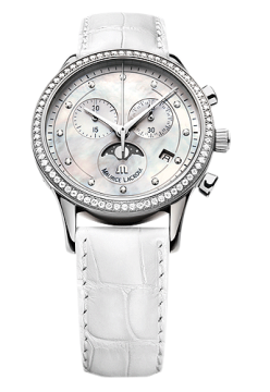 Maurice Lacroix LC1087-SD501-160-1