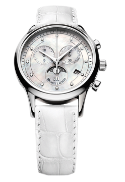 Maurice Lacroix LC1087-SS001-160-1