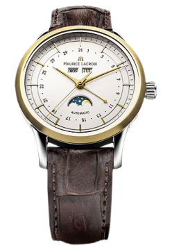 Maurice Lacroix LC6068-YS101-13E-1