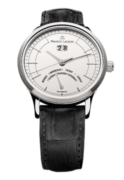 Maurice Lacroix LC6358-SS001-13E-1
