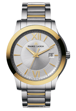 Maurice Lacroix MI1067-SY013-110-1