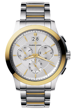 Maurice Lacroix MI1077-SY013-130-1