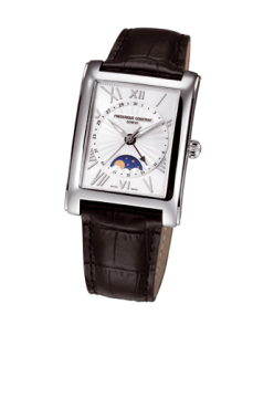 Frederique Constant FC-330MS4MC6