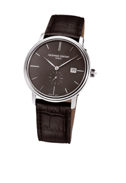 Frederique Constant FC-345NG5S6