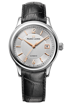 Maurice Lacroix LC6027-SS001-122-1