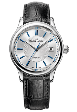 Maurice Lacroix LC6027-SS001-133-1