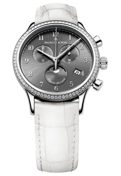 Maurice Lacroix LC1087-SD501-820-1