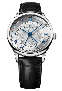 Maurice Lacroix MP6507-SS001-110-1