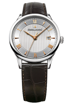 Maurice Lacroix MP6407-SS001-110-1