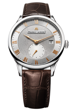 Maurice Lacroix MP6907-SS001-111-1