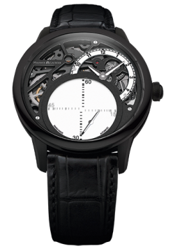Maurice Lacroix MP6558-PVB01-090-1