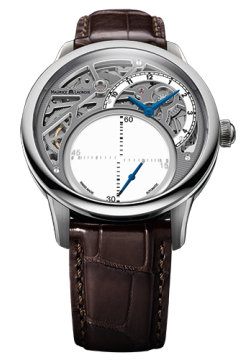 Maurice Lacroix MP6558-SS001-090-1