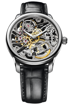 Maurice Lacroix MP7208-SS001-000-1