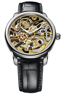 Maurice Lacroix MP7208-SS001-001-1