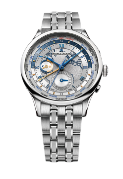 Maurice Lacroix MP6008-SS002-111-1